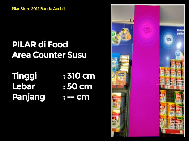 2012_SUZUYA_Superstore_Banda_Aceh.jpg