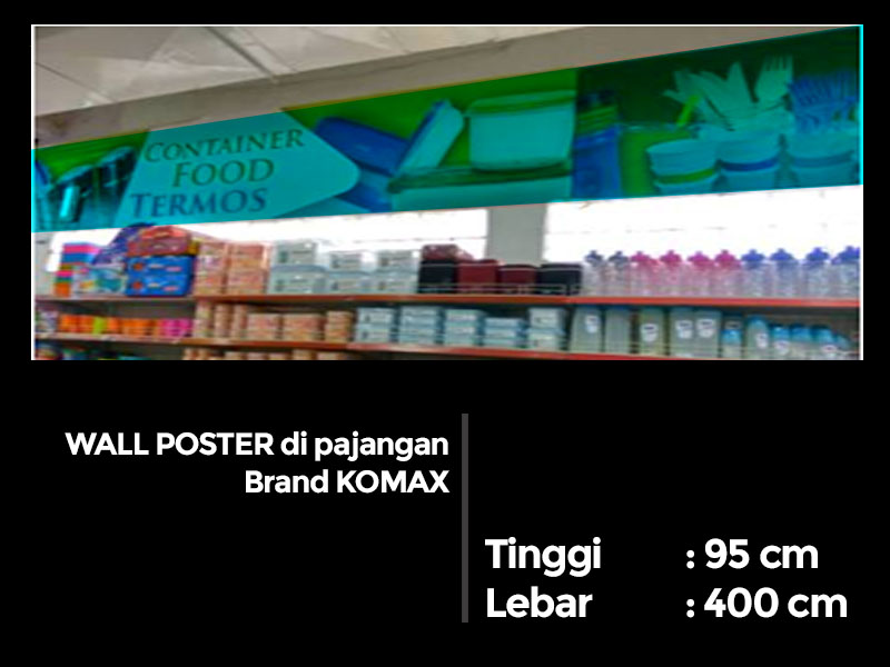 2012_SUZUYA_Superstore_Banda_Aceh11.jpg