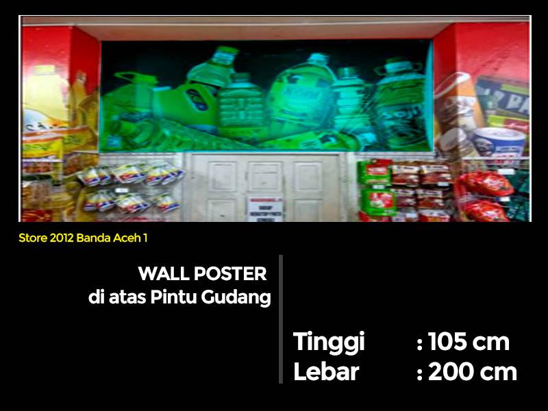2012_SUZUYA_Superstore_Banda_Aceh14.jpg