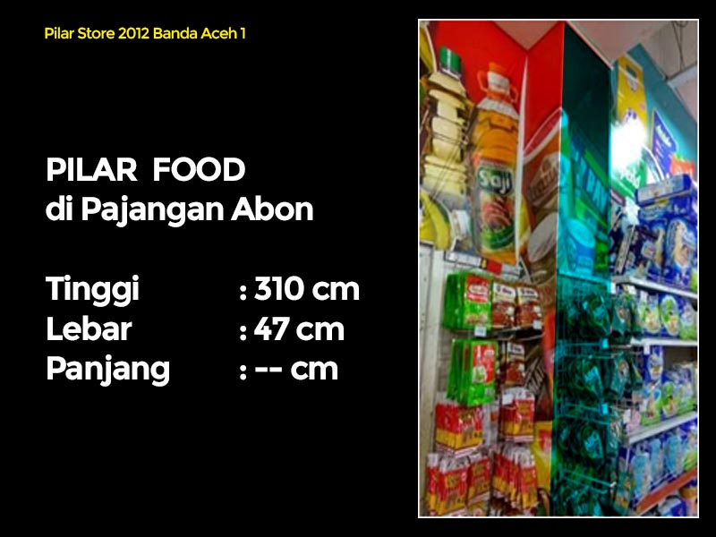 2012_SUZUYA_Superstore_Banda_Aceh4.jpg