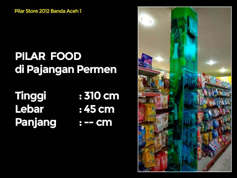 2012_SUZUYA_Superstore_Banda_Aceh5.jpg