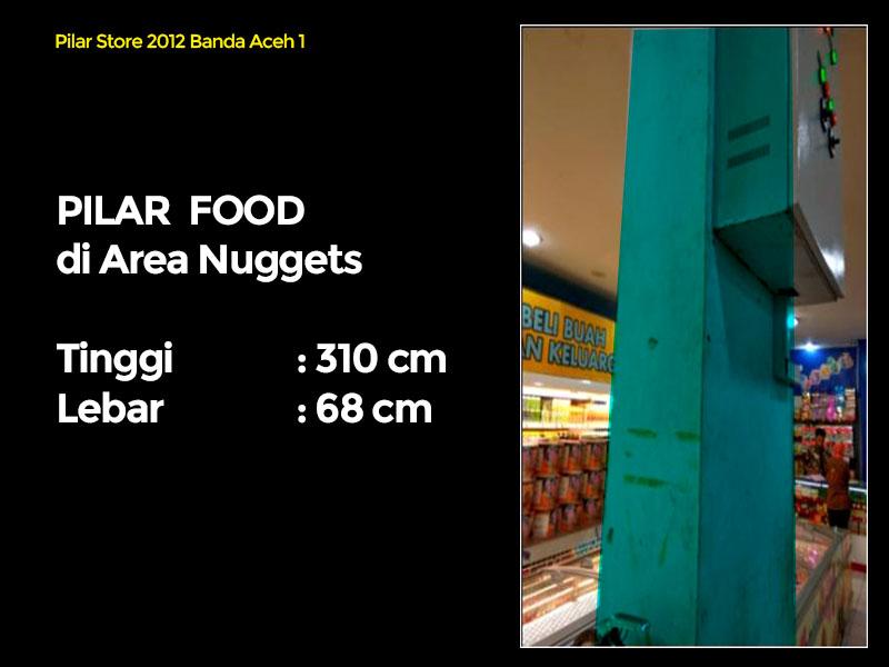 2012_SUZUYA_Superstore_Banda_Aceh6.jpg