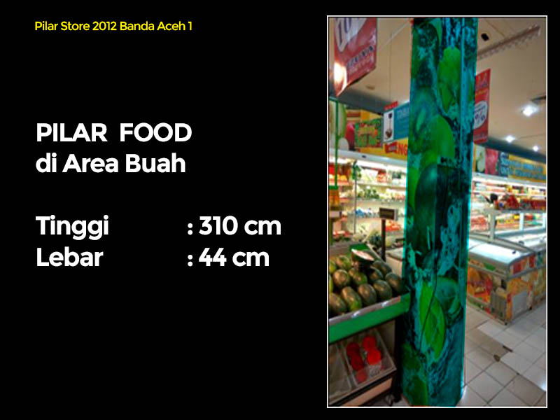 2012_SUZUYA_Superstore_Banda_Aceh7.jpg