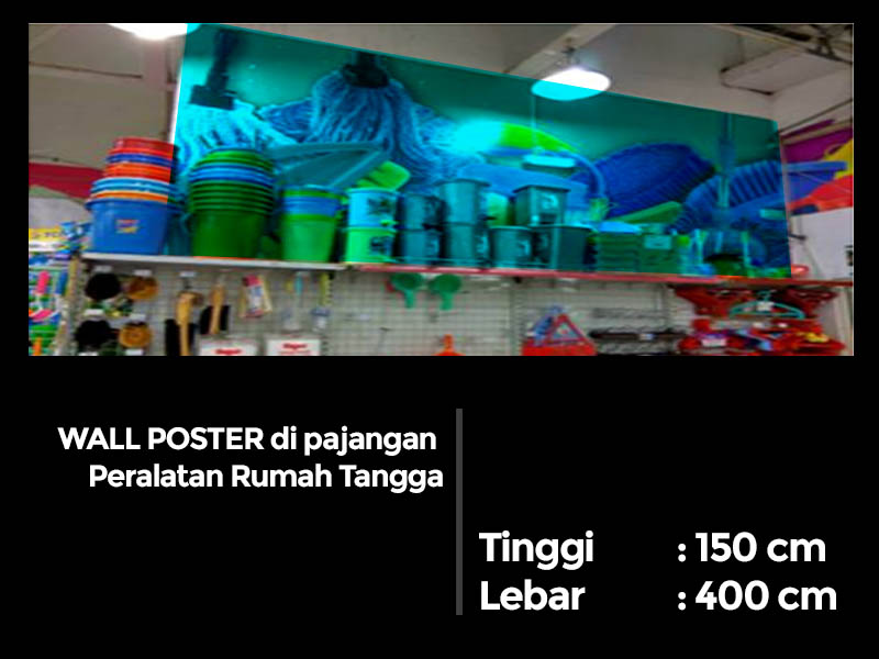 2012_SUZUYA_Superstore_Banda_Aceh9.jpg