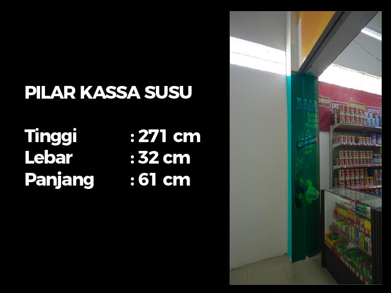 2015_SUZUYA_Superstore_Tanjung_Morawa5.jpg